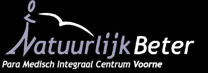 logo zonder mannetje wit 1